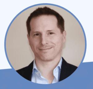 Sebastian Wierny English tutor